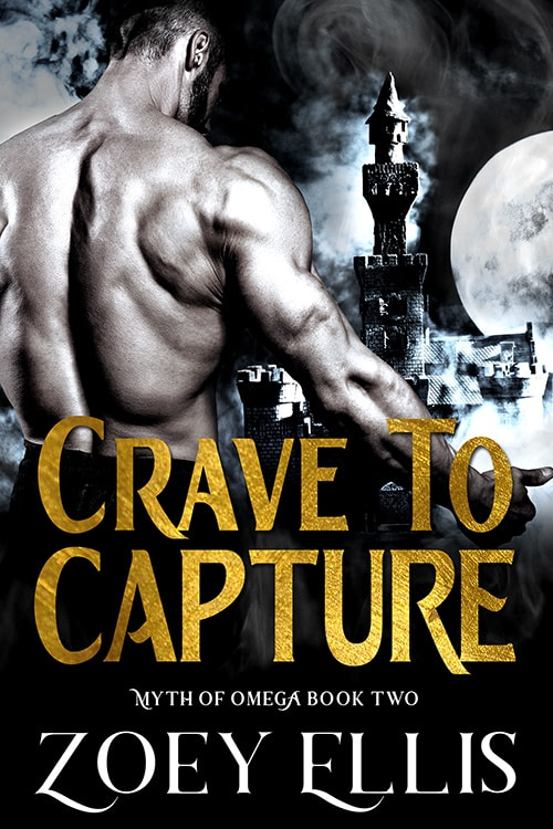 Crave To Capture