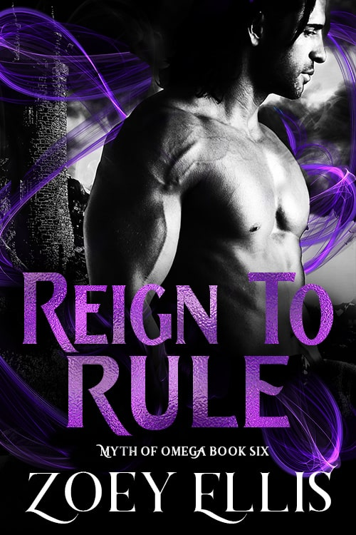 Reign To Rule