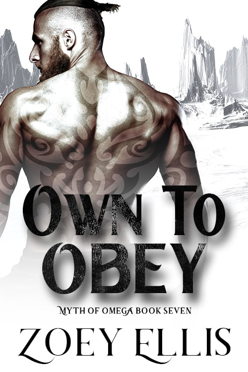 Own To Obey