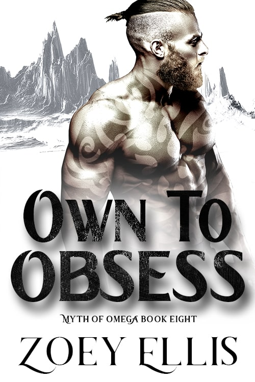 Own To Obsess