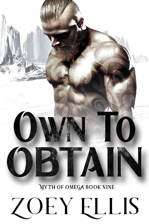 Own To Obtain