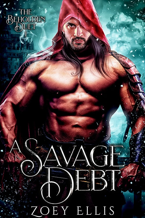 A Savage Debt