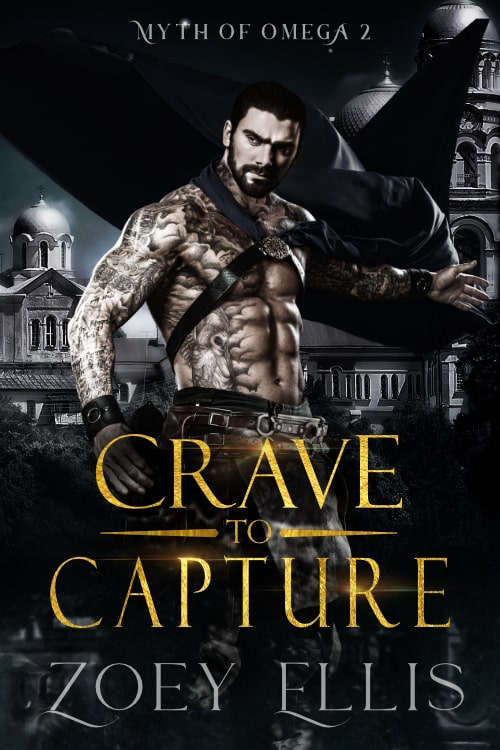 Crave To Capture